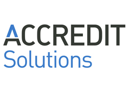 FSM Advertiser - Accredit Solutions