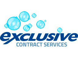 FSM Advertiser - Exclusive Contract Services