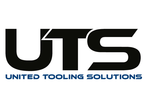 FMUK advertiser - United Tooling Solutions (UTS), provider of PPE Vend